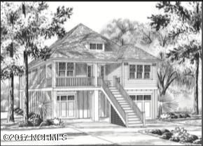 570 Moss Lake Lane, Holly Ridge, NC 28445 (MLS #100084603) :: Century 21 Sweyer & Associates
