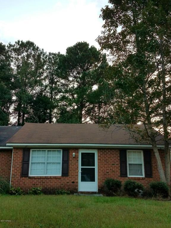 1704 Wine Press Court, Midway Park, NC 28544 (MLS #100085889) :: Century 21 Sweyer & Associates