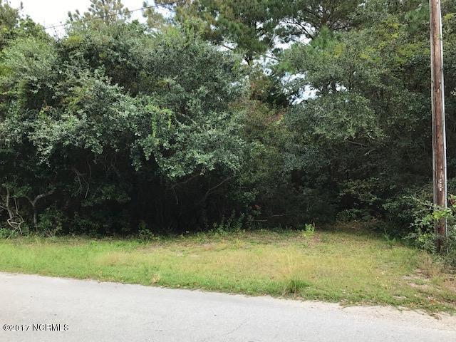 112 Deer Horn Drive, Emerald Isle, NC 28594 (MLS #100085962) :: Century 21 Sweyer & Associates