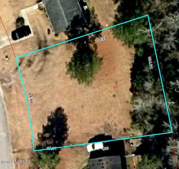 124 Shadow Brook Lane, New Bern, NC 28562 (MLS #100086368) :: Century 21 Sweyer & Associates