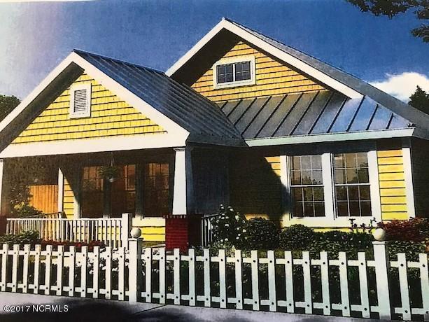 316 Camp Creek Drive, Oriental, NC 28571 (MLS #100086522) :: Coldwell Banker Sea Coast Advantage