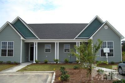 1044 Macklin Street #12, Leland, NC 28451 (MLS #100086899) :: RE/MAX Essential