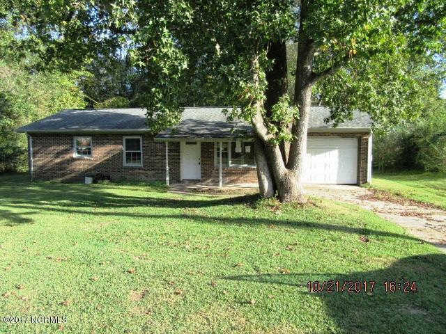 212 Regalwood Drive, Jacksonville, NC 28546 (MLS #100087303) :: Century 21 Sweyer & Associates