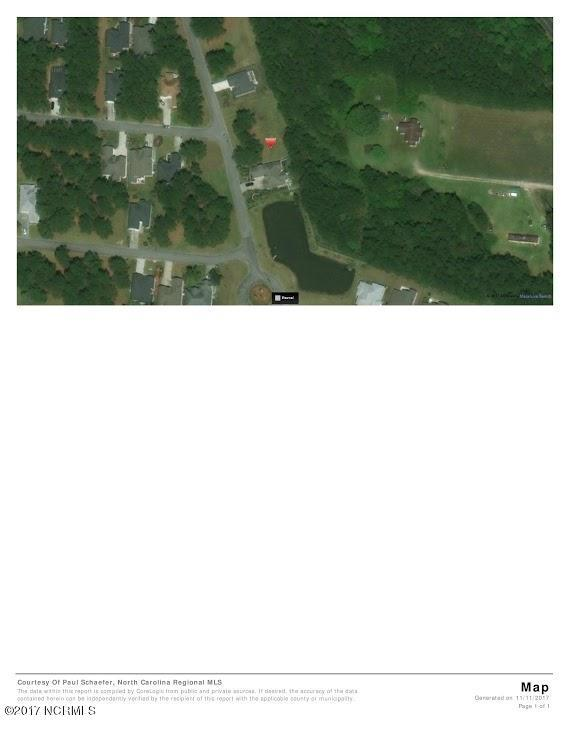 8897 Smithfield Drive NW, Calabash, NC 28467 (MLS #100089618) :: Century 21 Sweyer & Associates