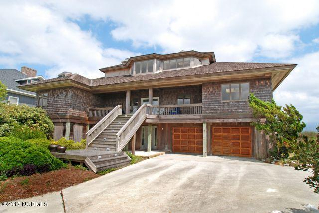 6 Beach Bay Lane E, Wilmington, NC 28411 (MLS #100090527) :: Century 21 Sweyer & Associates