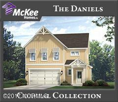 1637 Flushing Drive, Wilmington, NC 28411 (MLS #100090760) :: Century 21 Sweyer & Associates