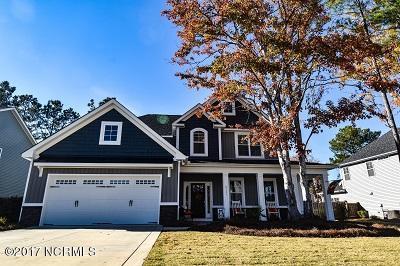 6131 Tarin Road, Wilmington, NC 28409 (MLS #100091105) :: David Cummings Real Estate Team