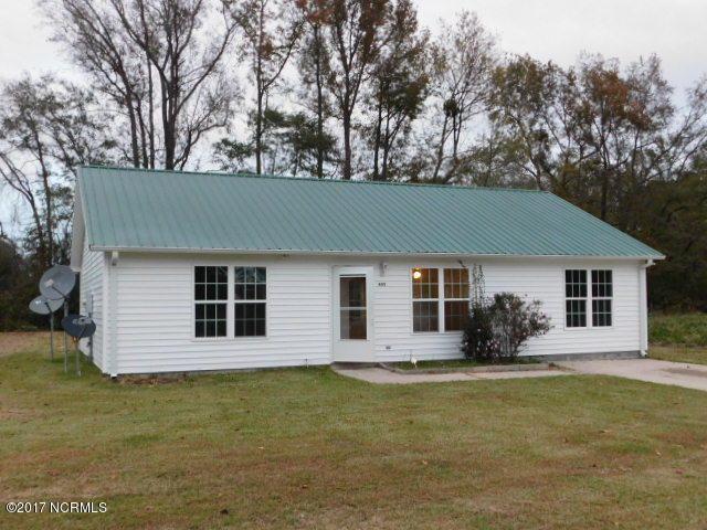 695 Hill Road Circle, Ayden, NC 28513 (MLS #100091253) :: The Pistol Tingen Team- Berkshire Hathaway HomeServices Prime Properties