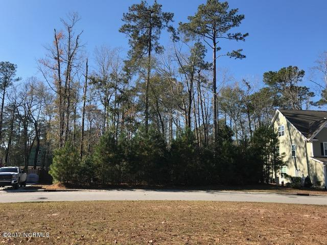 712 Coniston Drive SE, Leland, NC 28451 (MLS #100092811) :: RE/MAX Essential