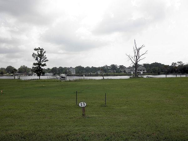 207 Laguna Lane, Jacksonville, NC 28540 (MLS #100092817) :: The Keith Beatty Team