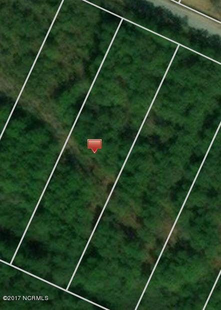 280 Folkstone Road, Holly Ridge, NC 28445 (MLS #100093200) :: Donna & Team New Bern