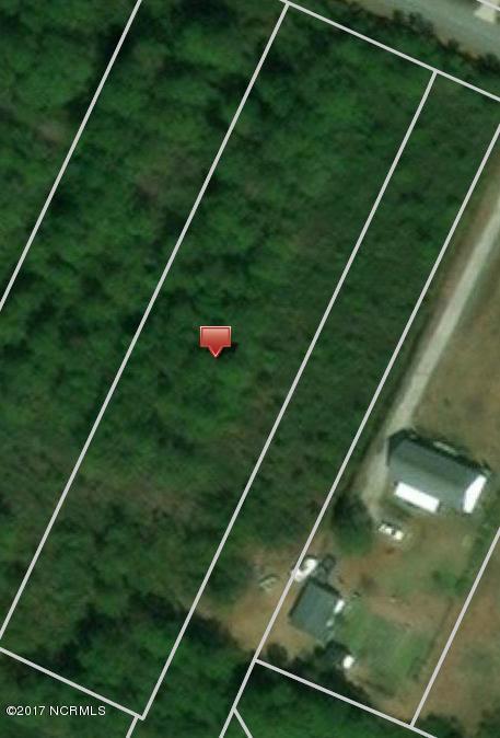 326 Folkstone Road, Holly Ridge, NC 28445 (MLS #100093201) :: Coldwell Banker Sea Coast Advantage