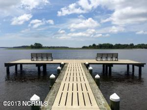 215 Deer Island Road, Swansboro, NC 28584 (MLS #100093261) :: Courtney Carter Homes