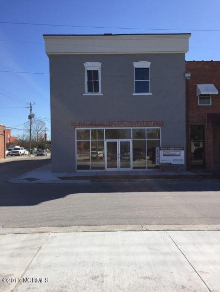 516 Court Street, Jacksonville, NC 28540 (MLS #100093586) :: Century 21 Sweyer & Associates