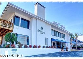 7246 Wrightsville Avenue #110, Wilmington, NC 28403 (MLS #100093605) :: Century 21 Sweyer & Associates