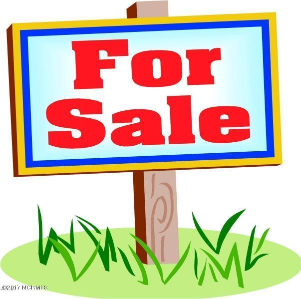24340 Nc-125, Williamston, NC 27892 (MLS #100093660) :: Century 21 Sweyer & Associates