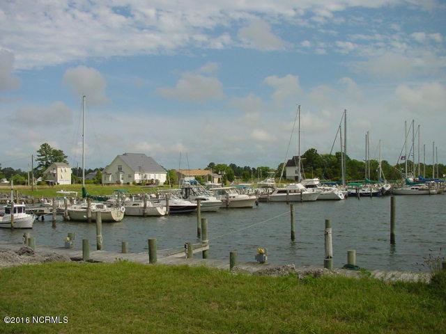 216 Country Club Lane, Newport, NC 28570 (MLS #100094008) :: Harrison Dorn Realty