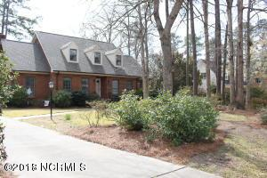 901 Bremerton Drive, Greenville, NC 27858 (MLS #100094839) :: RE/MAX Essential