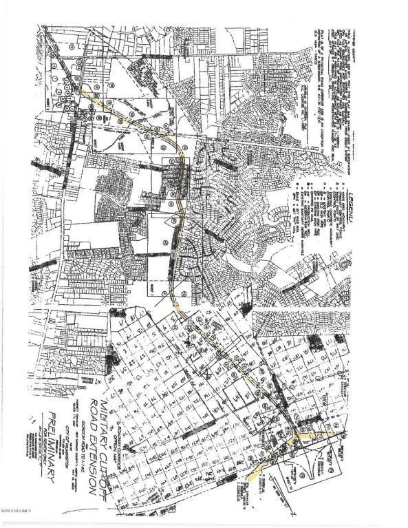6801 Westbury Court, Wilmington, NC 28411 (MLS #100095364) :: Century 21 Sweyer & Associates