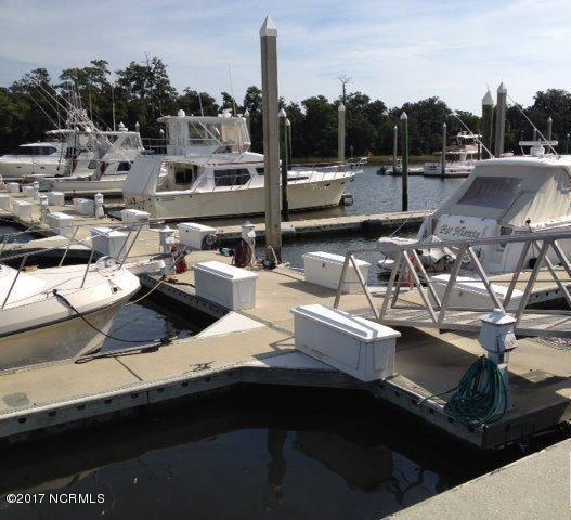 6338-2-07 Oleander Drive, Wilmington, NC 28403 (MLS #100095921) :: David Cummings Real Estate Team