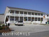 424 Sunset Boulevard S #1, Sunset Beach, NC 28468 (MLS #100096668) :: SC Beach Real Estate