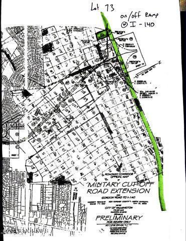 6801 Westbury Court, Wilmington, NC 28411 (MLS #100096805) :: Coldwell Banker Sea Coast Advantage