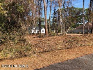 3 Court 10 Northwest Drive, Carolina Shores, NC 28467 (MLS #100097272) :: RE/MAX Essential