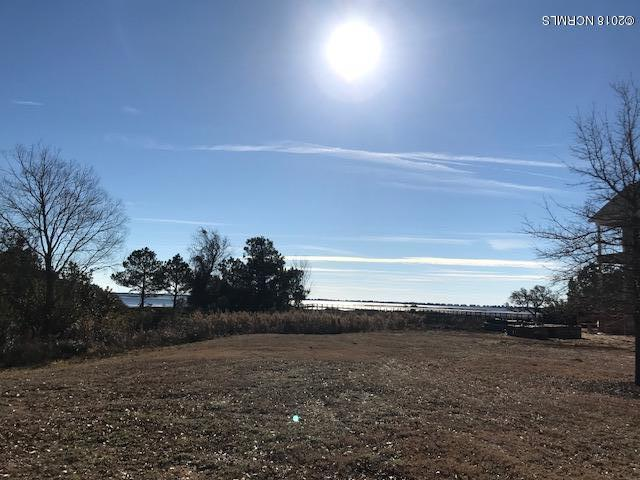 755 Eaton Place, Newport, NC 28570 (MLS #100097804) :: Courtney Carter Homes