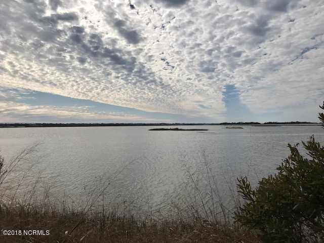 0 Key Largo Drive, Hampstead, NC 28443 (MLS #100098194) :: Terri Alphin Smith & Co.