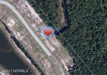 527 Moss Lake Lane, Holly Ridge, NC 28445 (MLS #100099252) :: RE/MAX Essential