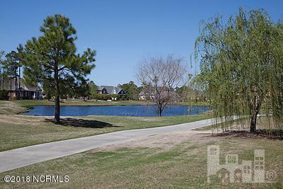 1713 S Moorings Drive, Wilmington, NC 28405 (MLS #100100000) :: Century 21 Sweyer & Associates