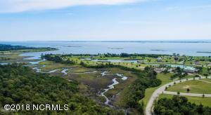 102 Marshland Circle, Newport, NC 28570 (MLS #100100024) :: David Cummings Real Estate Team