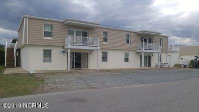 298 Ocean Boulevard W #203, Holden Beach, NC 28462 (MLS #100100053) :: Vance Young and Associates