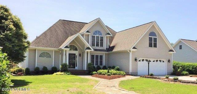 103 Deerfield Court, Cedar Point, NC 28584 (MLS #100100378) :: RE/MAX Essential