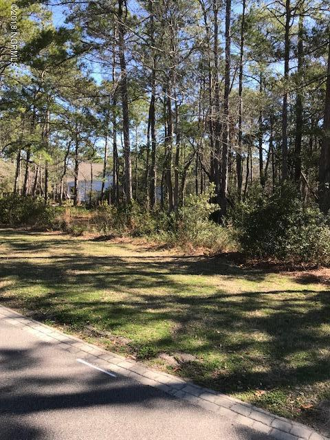 109 Flowering Bridge Path, Caswell Beach, NC 28465 (MLS #100103642) :: The Oceanaire Realty