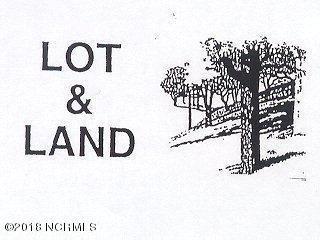 2319 Madison Drive, Wilson, NC 27893 (MLS #100105228) :: Coldwell Banker Sea Coast Advantage