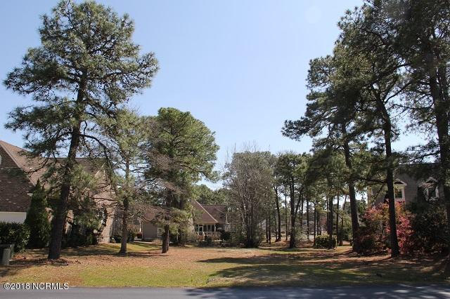 3433 Members Club Boulevard, Southport, NC 28461 (MLS #100105315) :: Courtney Carter Homes