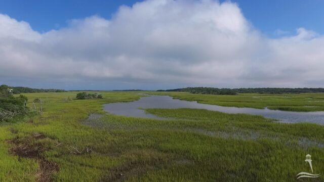 8 Cape Creek Road, Bald Head Island, NC 28461 (MLS #100105687) :: Donna & Team New Bern