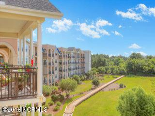 3100 Marsh Grove Lane #3312, Southport, NC 28461 (MLS #100105734) :: The Bob Williams Team