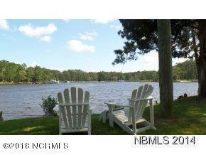 255 Moores Creek Lane, Merritt, NC 28556 (MLS #100105906) :: Courtney Carter Homes