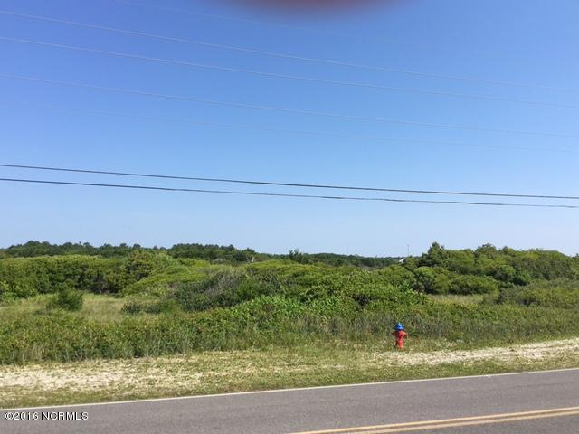 1117 New River Inlet Road, North Topsail Beach, NC 28460 (MLS #100106132) :: Terri Alphin Smith & Co.