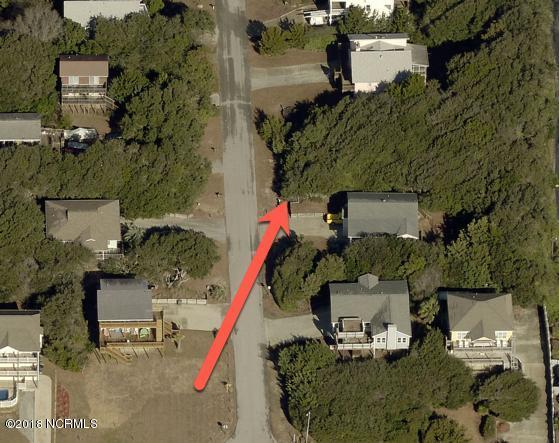 104 Fawn Drive, Emerald Isle, NC 28594 (MLS #100106399) :: The Oceanaire Realty