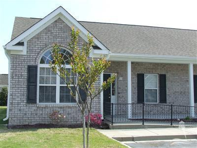 4912 Dreamweaver Court #1, Southport, NC 28461 (MLS #100107721) :: Courtney Carter Homes