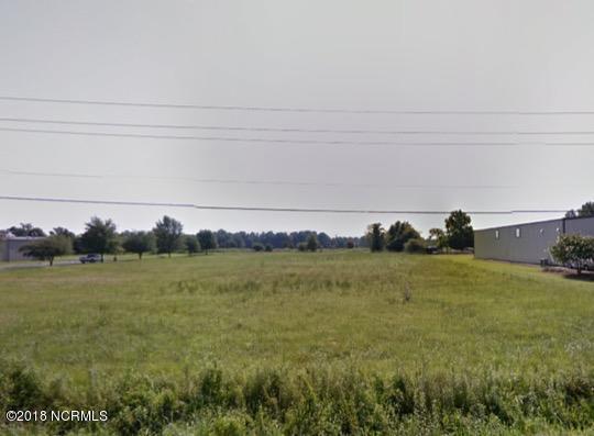 3815 Lee Street, Ayden, NC 28513 (MLS #100109212) :: The Pistol Tingen Team- Berkshire Hathaway HomeServices Prime Properties