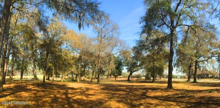 Lot 7 Shoreline Drive - Photo 1