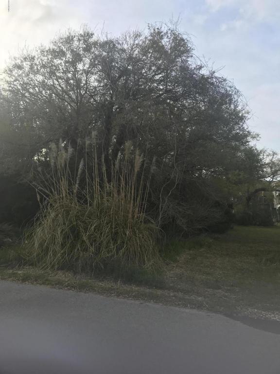 302 Bay Circle Circle, North Topsail Beach, NC 28460 (MLS #100109618) :: Harrison Dorn Realty