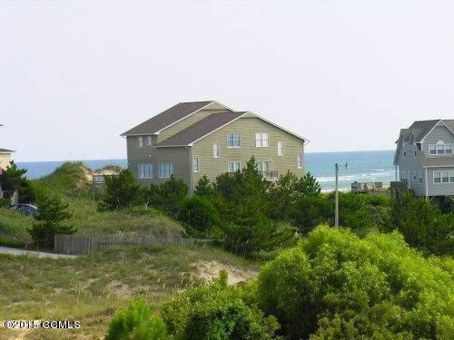 127 Wyndward Court, Emerald Isle, NC 28594 (MLS #100110786) :: Coldwell Banker Sea Coast Advantage