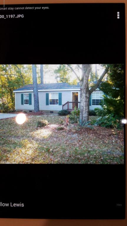 1733 Green Pine Drive SW, Supply, NC 28462 (MLS #100111013) :: RE/MAX Essential