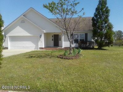3329 Langston Boulevard, Winterville, NC 28590 (MLS #100111366) :: The Pistol Tingen Team- Berkshire Hathaway HomeServices Prime Properties