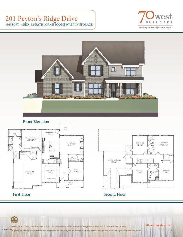 201 Peytons Ridge Drive, Hubert, NC 28539 (MLS #100111429) :: RE/MAX Elite Realty Group